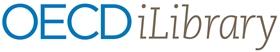 OECDiLibrary_logo_280_jpg