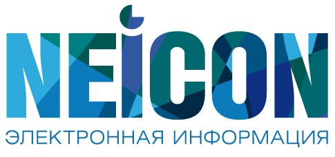 neicon_CMYK_prev